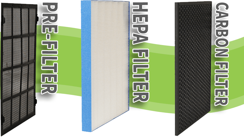 air-purifier-filters