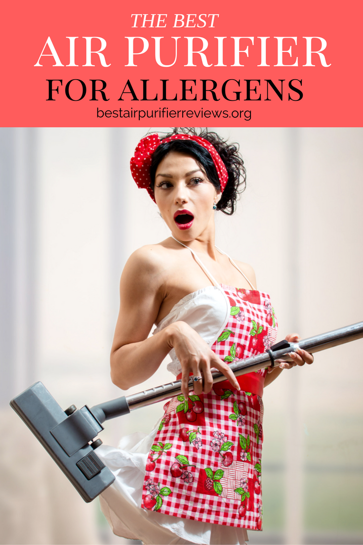 best-air-purifier-for-allergens