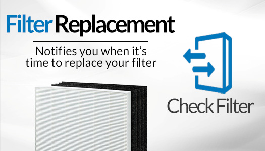 5300-filter-replacement
