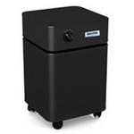 Austin-Health-HM450+ Air Purifier