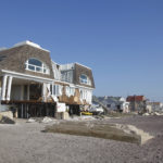 Floods and Mold: What Does it do to Your Home and Your Health