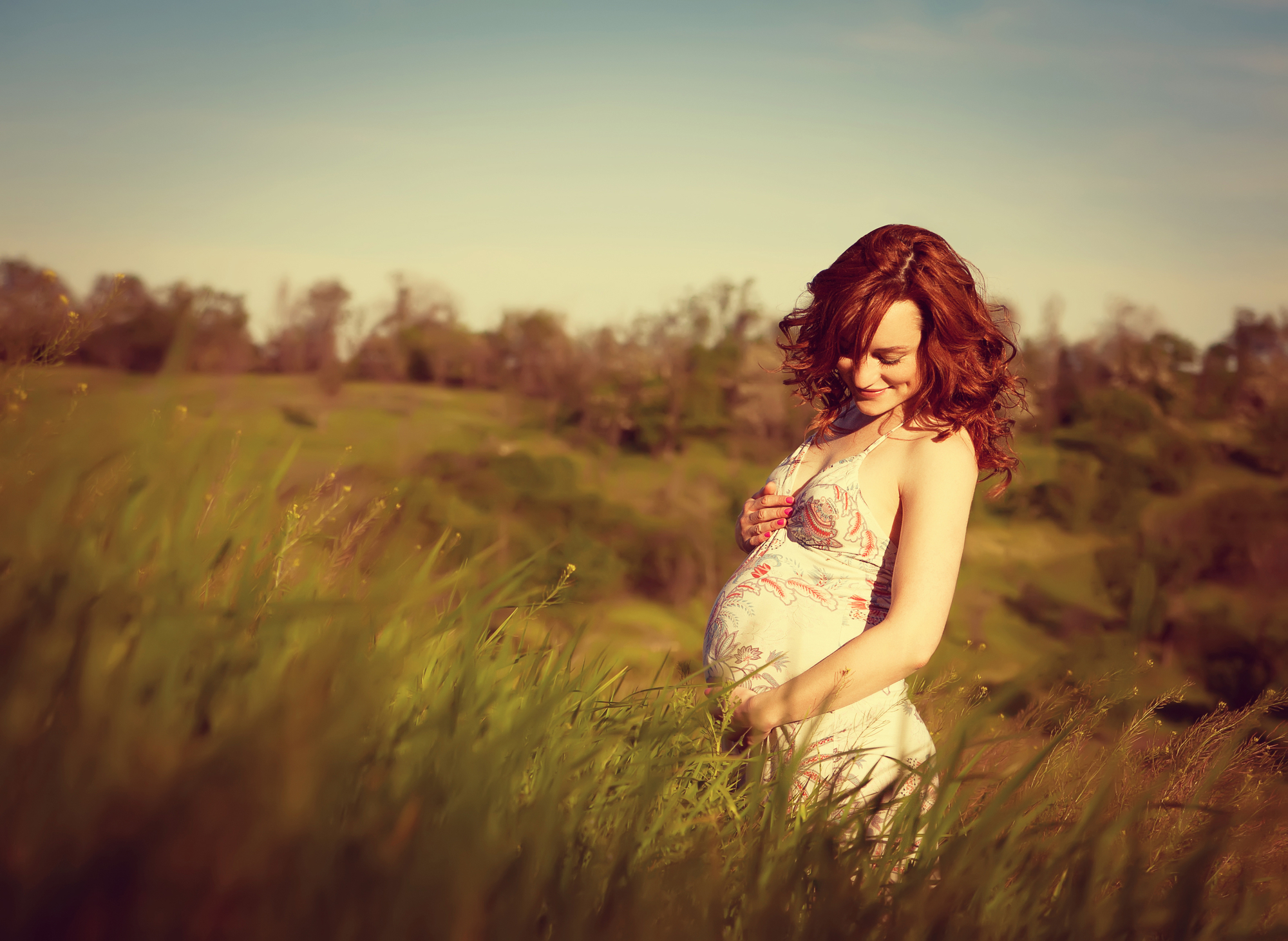 Pregnancy And Air Pollution What You Can Do To Help Your