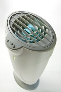 rxair-air-purifier