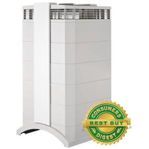 IQAir-HealthPro-Plus-air-purifier-review-1