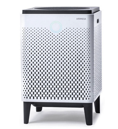 air purifier for mold best air purifiers for mold reviewing air purifiers so 10994