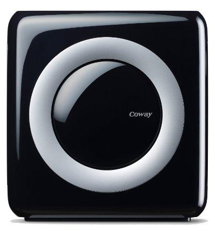 coway ap1512 Air Purifier