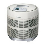 honeywell-5205-air-purifier