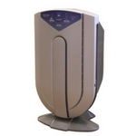 Surround Air XJ-3800 Intelli-Pro-air-purifer